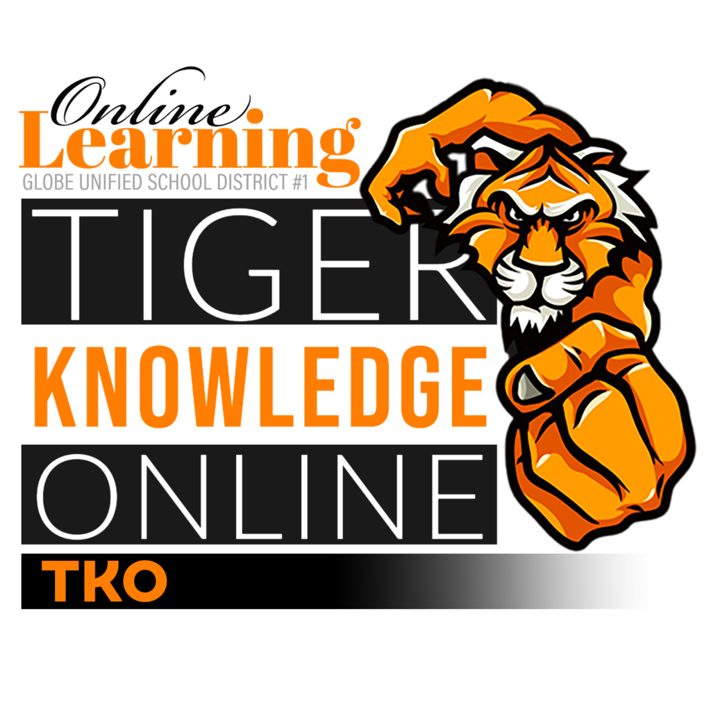 TKO Learning